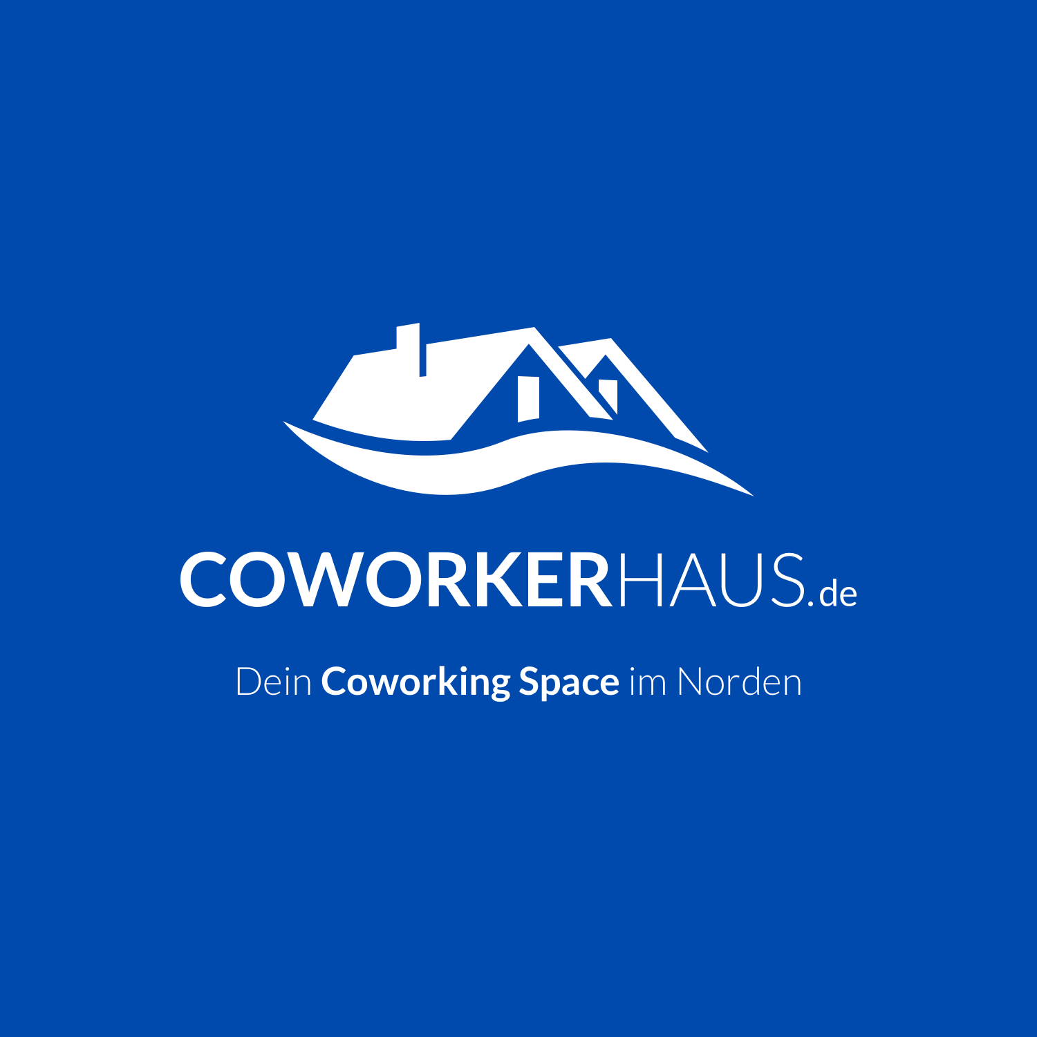 CoWorking Spaces in Aurich - Emden - Norddeich